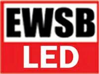 ewsb_led