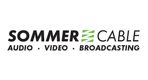 sommer_cable
